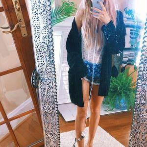 Sweaters - Chunky Luna Cardi 🌿